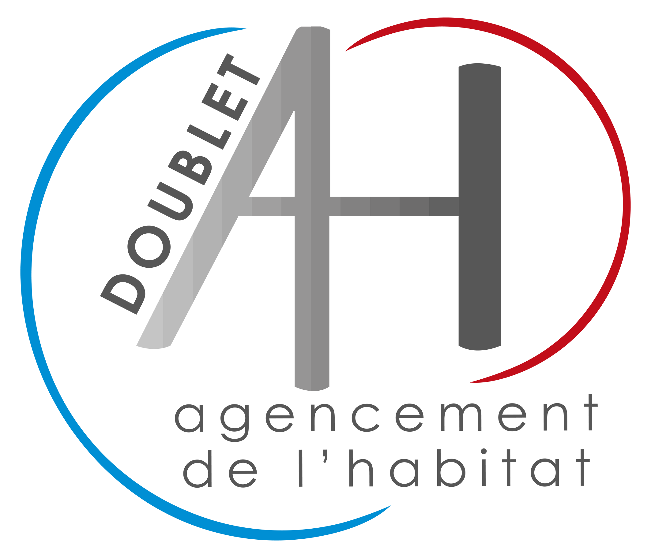 DOUBLET AGENCEMENT